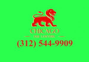 Chicago DUI attorney